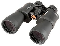 Celestron SkyMaster 8x56 Binocular