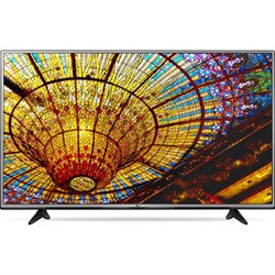 Click here for LG 55UH6030 - 55-Inch 4K UHD Smart LED TV w/ webOS... prices