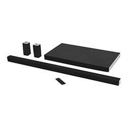 "Vizio SB4551-D5 SmartCast 45"" 5.1 Sound Bar System"