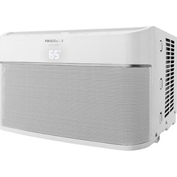 Frigidaire 10000 BTU Window Air Conditioner with Wifi Controls New Body Style FRIFGRC1044T1