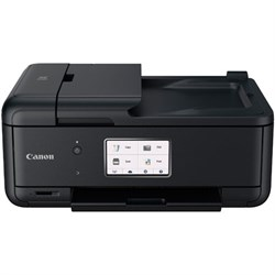 Click here for Canon PIXMA TR8520 Wireless Home Office All-in-One... prices