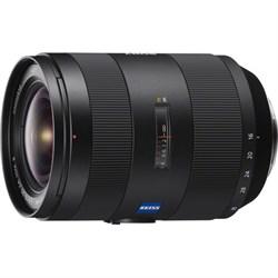Sony SAL1635Z2 Full-frame A-mount Wide-angle Zoom Lens SNSAL1635Z2