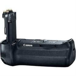Canon BG-E16 Battery Grip for EOS 7D Mark II Camera