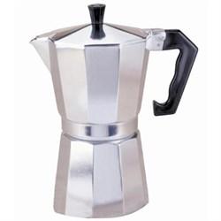 Epoca Primula Stovetop Coffee Maker EPOPES3309