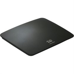Click here for Linksys 8-Port Gigabit Ethernet Switch - SE2800-NP prices