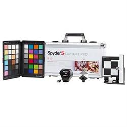 Datacolor Spyder5CAPTURE PRO Color Calibration - S5CAP100 DATS5CAP100