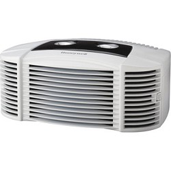 Honeywell 16200 Platinum Air HEPA Air Purifier HN16200