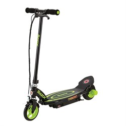 Click here for Razor E90 Power Core Electric Scooter - Green 1311... prices