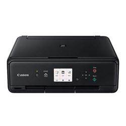 Click here for Canon PIXMA TS5020 Wireless Color Photo Printer wi... prices