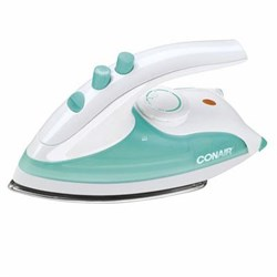 Click here for Conair Steam Iron prices
