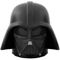 Emson Star Wars Darth Vader Capacity Ultrasonic Cool Mist Humidifier, 2 L - OPEN BOX EMSON9757OB