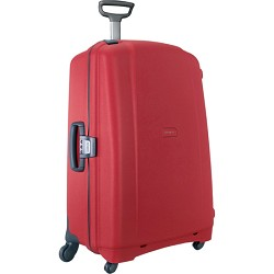 "Samsonite F'Lite GT 31""  Spinner Suitcase (Red)"