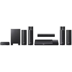 Sony BDVN790W - Blu-ray Home Theater System 1000w Wireless Rear Speakers