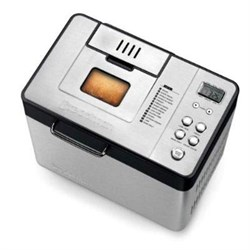 Click here for Applica 2 lbs Professional Bread Maker - BK1050S prices