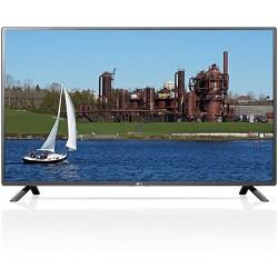 LG 42LF5600 - 42-Inch 1080p 60Hz LED HDTV