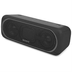 Sony XB40 Portable Wireless Speaker with Bluetooth, Black