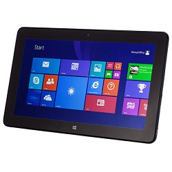 Dell Venue 11 Intel Core i5-4210Y Pro Tablet PC -  Refurbished