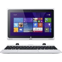 Acer Aspire Switch 10 SW5-011-18R3 10.1