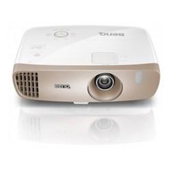 BenQ HT3050 2000 ANSI Lumens Full HD 1080p DLP Home Theat...