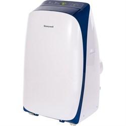 Honeywell HL10CESWB 10,000 BTU Portable Air Conditioner w...