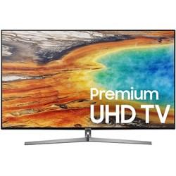 """Samsung UN65MU9000FXZA 65"""" 4K Ultra HD Smart LED TV (2017..."""