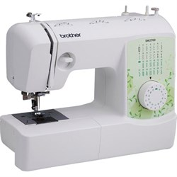 Click here for Brother 27-Stitch Sewing Machine - SM2700 prices