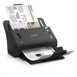 Click here for Epson DS-860 Document Scanner prices