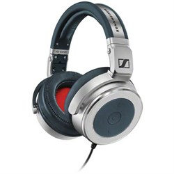 Sennheiser HD 630VB High Quality Headphones Stereo (505985) SRHD630VB