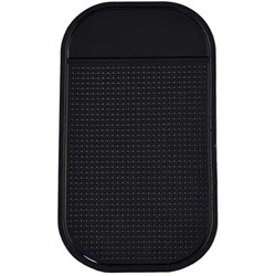 Click here for General Slip-Free Car Mat for GPS  Radar  Phones a... prices