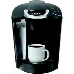 Keurig K55 Coffee Maker - Black (119255) KEURIGK55K