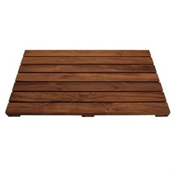 Click here for Conair Wooden Bath Mat prices