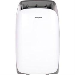 Honeywell HL14CESWG 14,000 BTU Portable Air Conditioner w...
