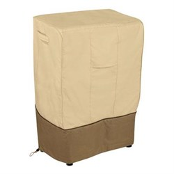 Classic Accessories Veranda Square Smoker Cover CLA73012