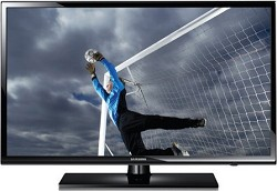 Samsung UN32EH4003 - 32-Inch 720p LED HDTV Clear Motion Rate 60