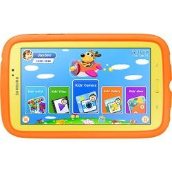 Samsung Galaxy Tab 3 - 7.0