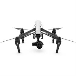 DJI Inspire 1 Pro UAV Drone with Professional 4K Zenmuse ...