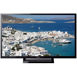 Sony KDL32R420B - 32-Inch 720p LED HDTV Motionflow XR 120
