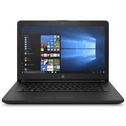 "HP 14-bw065nr 14"" AMD Dual-Core E2-9000e 4GB DDR4 Laptop ..."