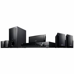 Sony DAVDZ170 - BRAVIA DVD Home Theater System