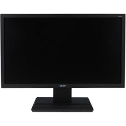 Click here for Acer V246HL 24 Full HD LED Backlit LCD Monitor wit... prices