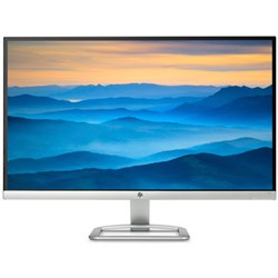 HP 27er 27-Inch IPS LED Backlit PC Computer Monitor 1920 ...