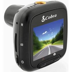 Cobra CDR 820 Ultra Compact Drive HD