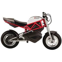 Razor RSF650 Extreme Performance Dirt Bike - 15128560