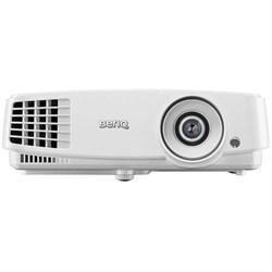 BenQ Ms524A 1080P 3200 Lumens SVGA