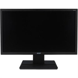 "Acer V226HQL 21.5"""" Full HD LED Backlit LCD Monitor with Speakers - UM.WV6AA.A02"" ACEUMWV6AAA02"