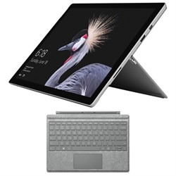 "Microsoft Surface Pro 12.3"" Intel i7-7660U 8/256GB Touch ..."