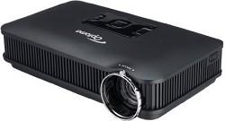 Optoma Pico PK-301 DLP Pocket Projector -    REFURBISHED OPPK301RB