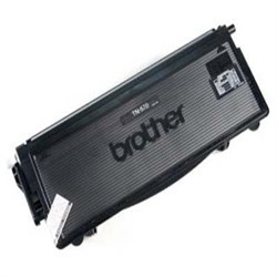Click here for Brother TN540/TN570 Toner Cartridge  Black  Select... prices