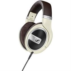 Sennheiser HD-599 High-Performance Around-Ear Headphones