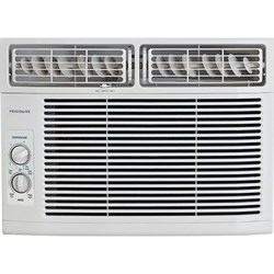 Frigidaire 12000 BTU 3 Speed Rotary Window Air Conditioner FRIFFRA1211R1